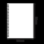 Lami Book