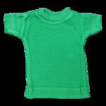 Mini T (Green)