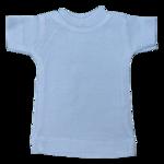 Mini T (Baby Blue)