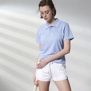 Dri Fit Polo Shirt